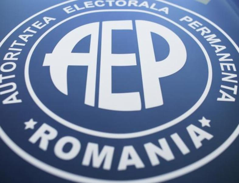 Autoritatea Electorală Permanentă a anunțat calendarul alegerilor locale din acest an