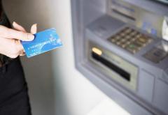 Europa ar urma să aiba un sistem unificat de plăţi