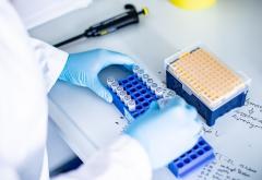 Uniunea Europeană caută tratamente pentru infectia cu noul coronavirus