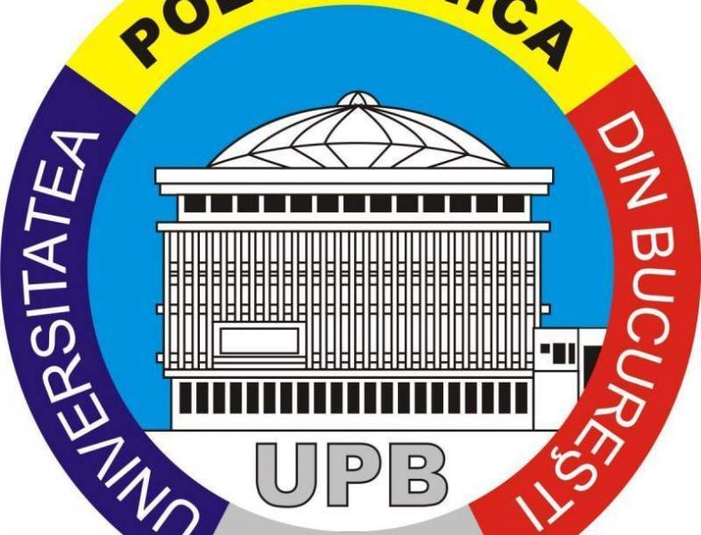 Au început înscrierile la Universitatea Politehnică din București