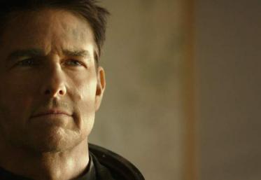 Tom Cruise se întoarce, pe marile ecrane, în Top Gun, la sfârșitul anului