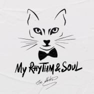 "The Motans a lansat albumul ""My Rhythm & Soul"". Ascultă-l integral aici!"