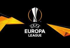 Începe lupta pentru turul trei preliminar al Ligii Europa