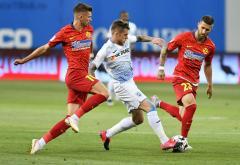 România continuă cu 3 echipe în preliminariile Ligii Europa