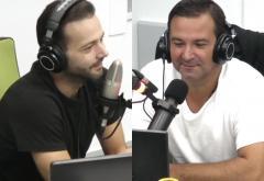 12 ani de Radio ZU. Amintiri de la ascultători