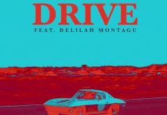 """Hitul care trezește România: Black Coffee & David Guetta -  """"Drive"""" feat. Delilah Montagu"""