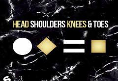 Hitul care trezește România: Head Shoulders Knees & Toes