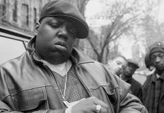 Hitul care trezește România: The Notorious B.I.G. - Hypnotize (feat. Pam Long)