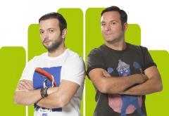 Hitul care trezește România: Connect-R & Phelipe ft. Buzdugan și Morar - Radio ZU (Primul imn ZU)