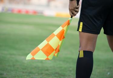 Arbitri din Polonia și Azerbaidjan la meciurile echipelor CFR Cluj şi FCSB din turul trei preliminar al Ligii Europa la fotbal