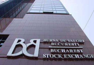 Bursa de Valori București face un mare pas în față
