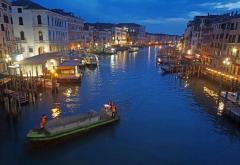 Veneția se pregătește de primul mare festival de film de la declanşarea pandemiei