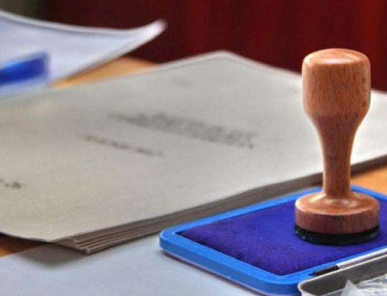 Reguli clare pentru desfășurarea scrutinului local