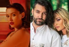 ASCULTĂ: Toate piesele lansate de artiștii români în luna octombrie 2020