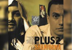 "Hitul care a trezit România: PLUS 2 Feat. Alessia - ""Shaorma"""