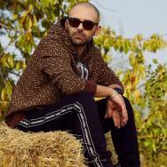 Asta-i cea mai căutată piesă a momentului pe Shazam România