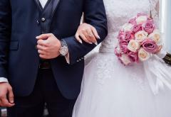Nunțile si botezurile – interzise