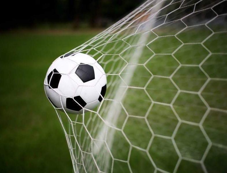 UEFA a anulat un turneu final continental rezervat echipelor naționale de tineret