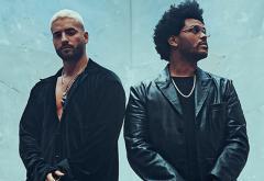 "Hitul care trezește România: Maluma & The Weeknd - ""Hawái"" (Remix)"