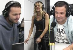#MuzicaAia la #MorningZU, episodul 73 (feat. DJ Razz)