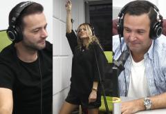 #MuzicaAia la #MorningZU, episodul 76 (feat. DJ Razz)