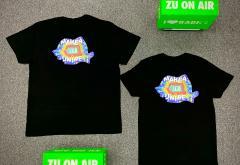 Marea Unire ZU 2020: Câștigă tricoul oficial!