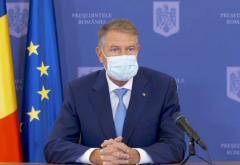 România intră în carantină parțială
