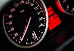 Cel puțin una din 10 mașini second-hand de la noi are kilometrajul modificat