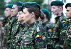 Instituțiile militare de învățământ trec în sistem online