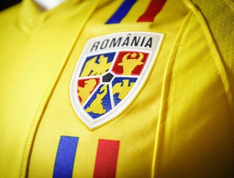 România joacă miercuri cu Irlanda de Nord, în Liga Națiunilor