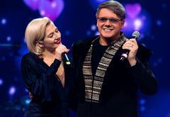 """Marea Unire ZU 2020: Fuego și Lidia Buble cântă împreună """"Of, inimioară"""""""