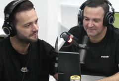 #MuzicaAia la #MorningZU, episodul 81 (feat. DJ Razz) #MareaUnireZU