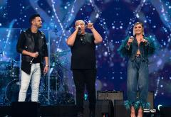 """Marea Unire ZU 2020: Proconsul și Alexandra Stan cântă LIVE """"Cerul"""""""