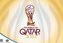 România își află astăzi adversarele din preliminariile Campionatului Mondial de Fotbal 2022