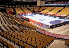 România își continuă parcursul la Campionatul European de handbal feminin