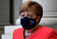 Germania intră într-un lockdown parțial
