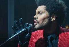 """Hitul care a trezit România: The Weeknd - """"Save Your Tears"""""""