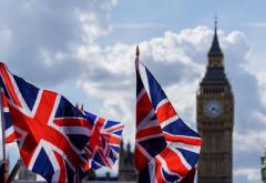 Intrarea în Marea Britanie se face doar cu test negativ la COVID