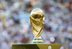Naționala de fotbal debutează pe teren propriu în preliminariile Cupei Mondiale 2022