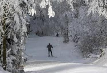 Vesti proaste pentru romanii care vor sa mearga la ski, in Bulgaria