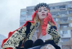 "Hitul care trezește România: Rita Ora, David Guetta, Imanbek feat. Gunna – ""Big"""