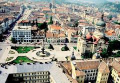 Clujul a intrat în top 20 cele mai sigure orașe din lume