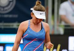 Simona Halep riscă să piardă locul 2 mondial după eliminarea de la Australian Open