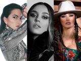 ASCULTĂ: Toate piesele lansate de artiștii români în luna februarie 2021