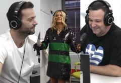 #MuzicaAia la #MorningZU, episodul 96 (feat. DJ Bogdan Popoviciu)
