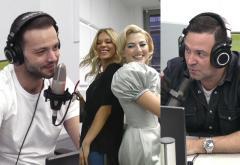 #MuzicaAia, episodul 97 (feat. DJ Razz). Special guest: Lidia Buble
