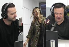 #MuzicaAia, episodul 98 (feat. DJ Razz). Special de 8 Martie, Ziua Femeii