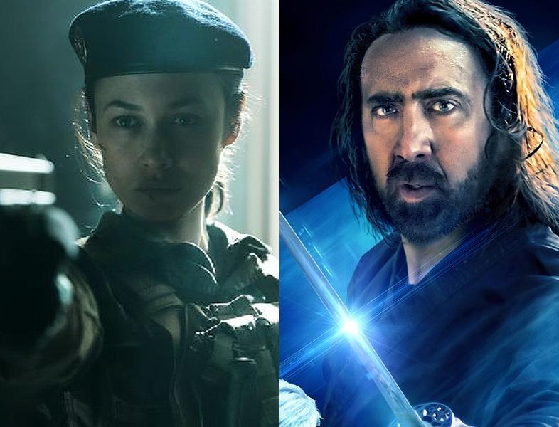 10 filme pe care să le vezi pe Netflix în luna martie