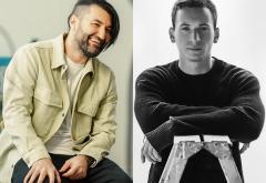 ASCULTĂ: Toate piesele lansate de artiștii români în luna martie 2021