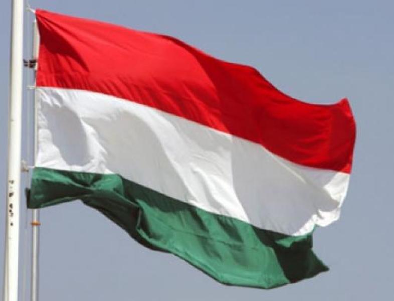 Noi restrictii in Ungaria din cauza virusului SARS COV 2